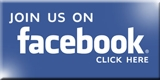 Join us on Facebook.  Click here.